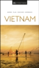 DK Eyewitness Travel Guide Vietnam - eBook