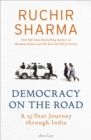 Democracy on the Road - Book