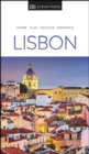 DK Eyewitness Travel Guide Lisbon - eBook