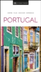 DK Eyewitness Travel Guide Portugal - eBook