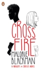 Crossfire - eBook