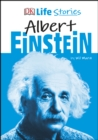 DK Life Stories Albert Einstein - eBook