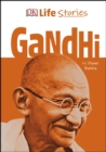 DK Life Stories Gandhi - eBook