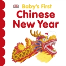 Baby's First Chinese New Year - eBook