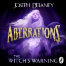 The Witch s Warning - eAudiobook