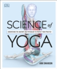 Science Of Yoga - eBook