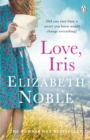 Love, Iris : The Sunday Times Bestseller and Richard & Judy Book Club Pick 2019 - eBook