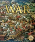 War : The Definitive Visual History - Book