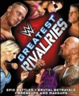 WWE Greatest Rivalries - eBook