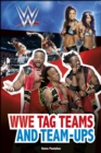 WWE Tag-Teams and Team-Ups - eBook