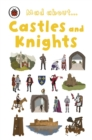 Mad About Castles and Knights - eBook