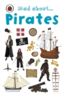 Mad About Pirates - eBook