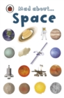 Mad About Space - eBook