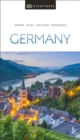 DK Eyewitness Travel Guide Germany - eBook