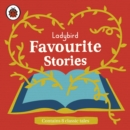 Ladybird Favourite Stories - Book
