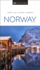 DK Eyewitness Norway - eBook