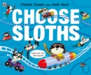 Choose Sloths - eBook