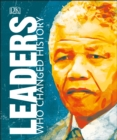 Leaders Who Changed History - eBook