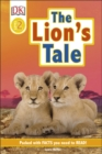 The Lion's Tale - eBook