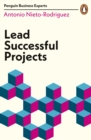 Lead Successful Projects - Book