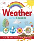 Weather and the Seasons - eBook