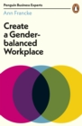 Create a Gender-Balanced Workplace - Book