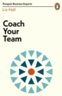 Coach Your Team - Book