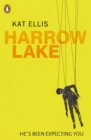 Harrow Lake - Book