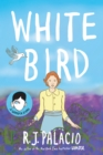 White Bird : A Graphic Novel - Book