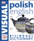 Polish-English Bilingual Visual Dictionary - eBook