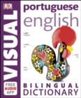 Portuguese-English Bilingual Visual Dictionary - eBook