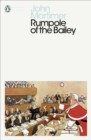 Rumpole of the Bailey - Book