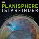 Planisphere and Starfinder - Book
