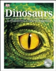 Dinosaurs A Children's Encyclopedia - eBook