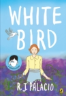 White Bird - eBook
