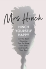 Hinch Yourself Happy : All The Best Cleaning Tips To Shine Your Sink And Soothe Your Soul - Book