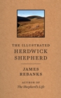 The Illustrated Herdwick Shepherd - eBook