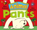 Animal Pants : from the bestselling Pants series - eBook