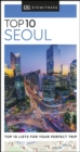 Top 10 Seoul - eBook