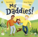 My Daddies! - Book