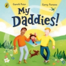 My Daddies! - eBook