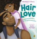 Hair Love - eBook