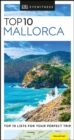 Top 10 Mallorca - Book