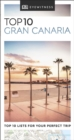 Top 10 Gran Canaria - eBook