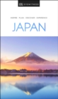 DK Eyewitness Japan - eBook