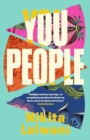 You People - Book