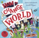 How To Change The World - eBook