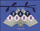 The Bat Book - Book