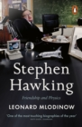 Stephen Hawking : A Memoir of Friendship and Physics - eBook