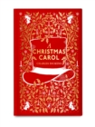 A Christmas Carol : Puffin Clothbound Classics - Book